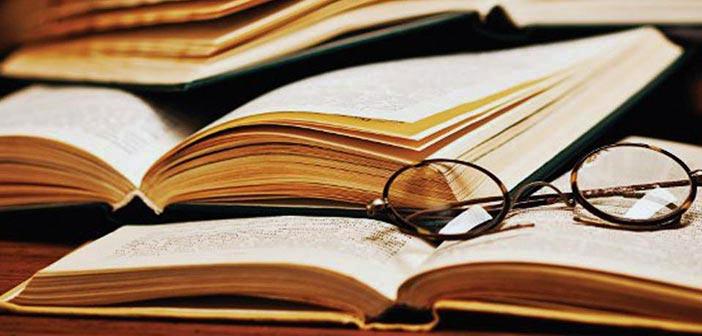 Η Λέσχη Ανάγνωσης του Δήμου Βριλησσίων ανοίγει τις πόρτες της τη Δευτέρα 4 Οκτωβρίου