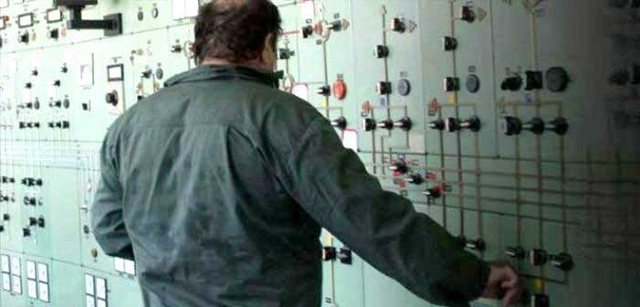 Διακοπή ρεύματος στην Πεύκη την Παρασκευή 23 Αυγούστου