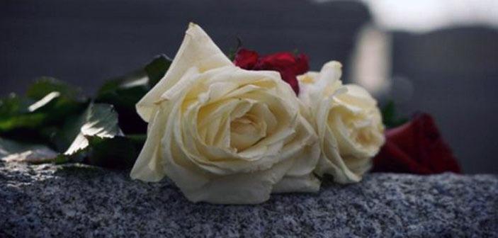 Συλλυπητήρια Δήμου Αγίας Παρασκευής για τον θάνατο της Ασημούλας Γκιζιώτη