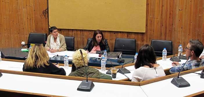 Συνεδριάζει το Συμβούλιο της Δημοτικής Ενότητας Κηφισιάς στις 15 Οκτωβρίου