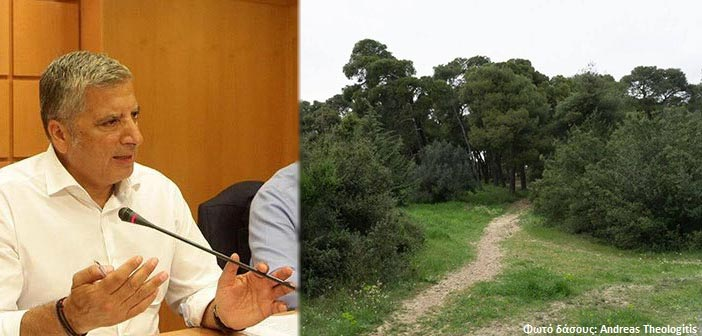Δήμος Αμαρουσίου προς ΙΓΕ: Ολιγωρείτε στα όρια της παράβασης καθήκοντος