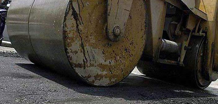 Βελτιωτικές παρεμβάσεις στο οδικό δίκτυο του Δήμου Κερατσινίου – Δραπετσώνας