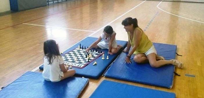 O ΠΑΟΔΗΒ αναστέλλει τις πολιτιστικές και αθλητικές δραστηριότητες μέχρι νεοτέρας