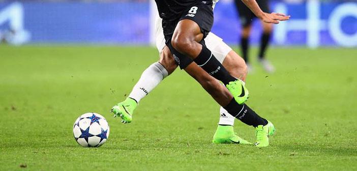 Συμφωνία με UEFA και FIFA: Εκτός ευρωπαϊκών διοργανώσεων όσοι δεν τηρήσουν τους νέους κανόνες