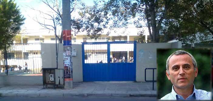 Συμμαχία Πολιτών: Ψέμματα διοίκησης Καρπέτα για διαδημοτικό Γυμνάσιο – 2ο Λύκειο