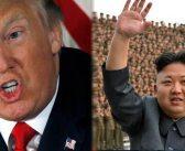 Β. Κορέα προς ΗΠΑ: Εσείς κηρύξατε πόλεμο