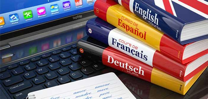 Επαναλαμβάνονται σταδιακά και σε περιορισμένη έκταση τα μαθήματα ξένων γλωσσών από το Σώμα Εθελοντών Χαλανδρίου