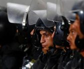 Τουλάχιστον 16 αστυνομικοί νεκροί σε έφοδο κατά ισλαμιστών στην Αίγυπτο