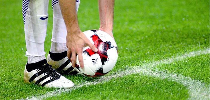 Α' ΕΠΣΑ: Ποιους αντιπάλους θα αντιμετωπίσουν την πρώτη αγωνιστική οι 10 ομάδες του Βορείου Τομέα Αθηνών