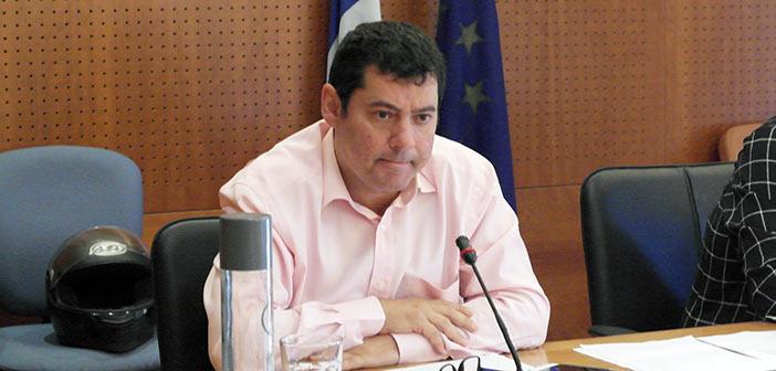 Δήμος Μπροστά+: Προκλητική αδιαφορία του δημάρχου Τ. Μαυρίδη στα αιτήματα των πολιτών