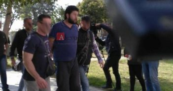 Σύλληψη φερόμενου τζιχαντιστή στην Αλεξανδρούπολη – Πού εστιάζονται οι έρευνες