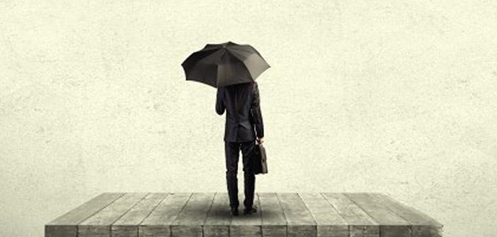 Ολοκλήρωση κύκλου σεμιναρίων Δήμου Μεταμόρφωσης για καταπολέμηση της κατάθλιψης στις 2/4