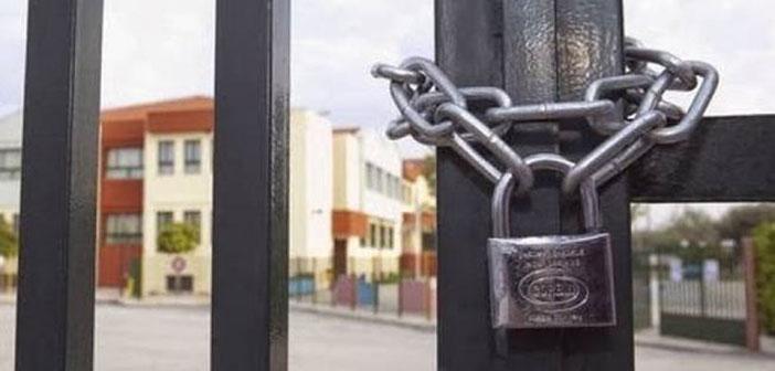 Η έλλειψη απαρτίας ακυρώνει τη λειτουργία των σχολικών επιτροπών στον Δήμο Κηφισιάς