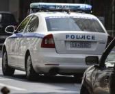 Οδηγός μαχαίρωσε αστυνομικό στη Γλυφάδα για μια κλήση