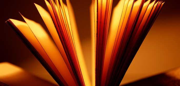 Η Λέσχη Ανάγνωσης «ΑΡΓΩ» συζητά με τον συγγραφέα Γιάννη Παλαβό
