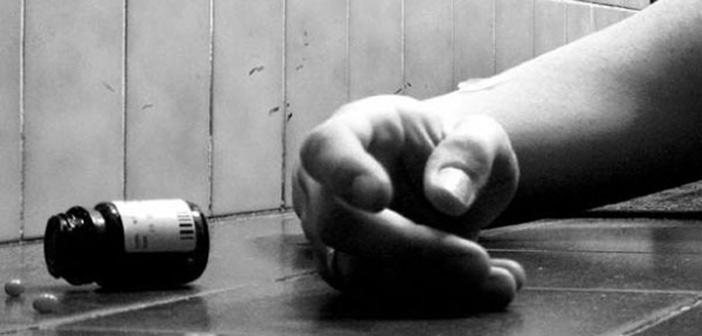 Ηράκλειο: 16χρονη έκανε απόπειρα αυτοκτονίας στο σχολείο