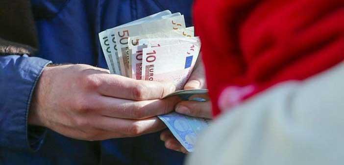 Κρήτη: Έχασε το κοινωνικό μέρισμα για μόλις… 2 ευρώ!