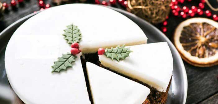 Κοπή πρωτοχρονιάτικης πίτας του Συλλόγου Χαλανδρίου «Ο Ευριπίδης» στις 26 Ιανουαρίου