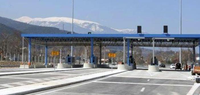 Απαγόρευση μετακίνησης από και προς την επαρχία έως τις 27 Απριλίου