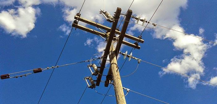 Διακοπή ρεύματος στα Βριλήσσια στις 21 Αυγούστου