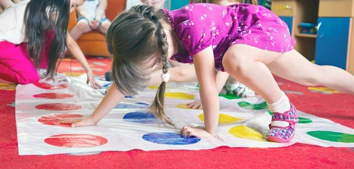 «Παιδί – Γονείς και Παιχνίδι» στη Σχολή Γονέων Δήμου Βριλησσίων