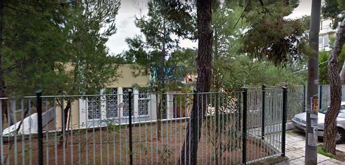 Την άμεση κάλυψη του «κενού» στο 9ο Νηπιαγωγείο Αγ. Παρασκευής ζητεί η Ένωση Γονέων