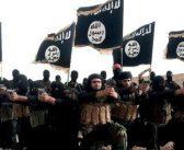 Φόβοι για επανεμφάνιση του ISIS στη Συρία