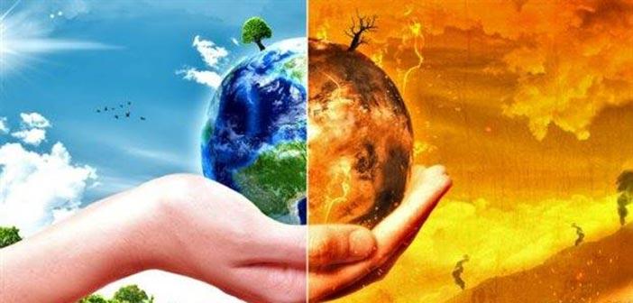 Οι Αλλάζουμε συζητούν με τους πολίτες για το Περιβάλλον και την Κλιματική Αλλαγή