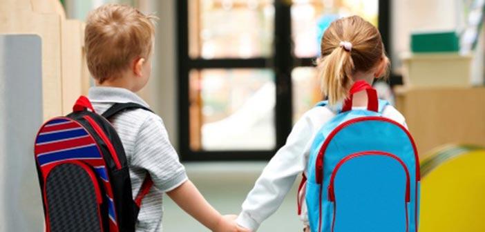 Σύλλογος Εκπ/κών Π.Ε. Αμαρουσίου: Να τοποθετηθούν οι Δήμοι για την προσχολική εκπαίδευση