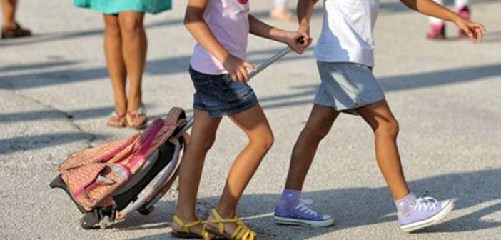 Ε. Μανδαμαδιώτου: Ο Δήμος Λυκόβρυσης – Πεύκης θα προβεί σε πρόχειρες επιλογές για τη Δίχρονη Προσχολική Αγωγή;