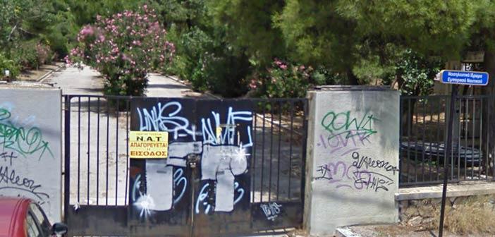 Ο.Μ. ΣΥΡΙΖΑ Πεντέλης: Κατά της μεταφοράς της λαϊκής αγοράς Ν. Πεντέλης στο ΝΙΕΝ