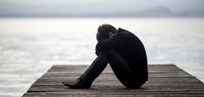 Εκδήλωση για την αντιμετώπιση της κατάθλιψης στο δημαρχείο Παπάγου – Χολαργού