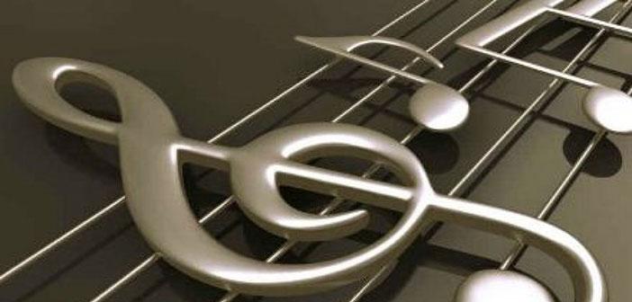 ΣΒΑΠ & Δήμος Κηφισιάς παρουσιάζουν «Γκαλά Όπερας» από την Εθνική Λυρική Σκηνή