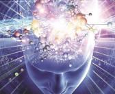 Κομισιόν: Διάλογος για τις επιπτώσεις της τεχνητής νοημοσύνης