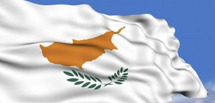 Ματαιώνεται η επετειακή εκδήλωση για την Κύπρο στο δημαρχείο Κηφισιάς