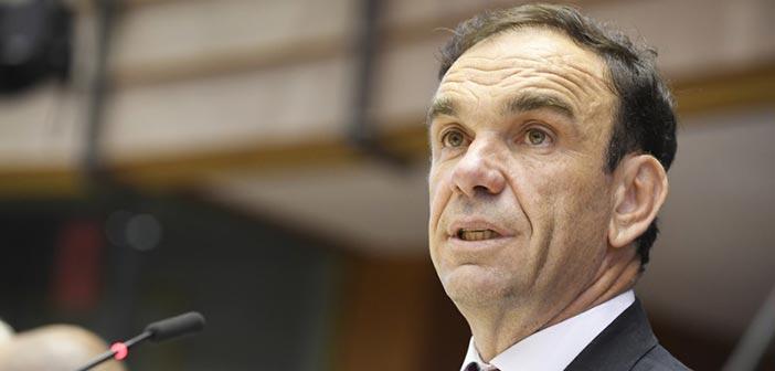 Νίκος Χιωτάκης: Θα επιδιώξουμε έντιμη προγραμματική συμφωνία με όλους