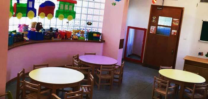 «Παγώνουν» τα τροφεία βρεφικών και παιδικών σταθμών στον Δήμο Βριλησσίων