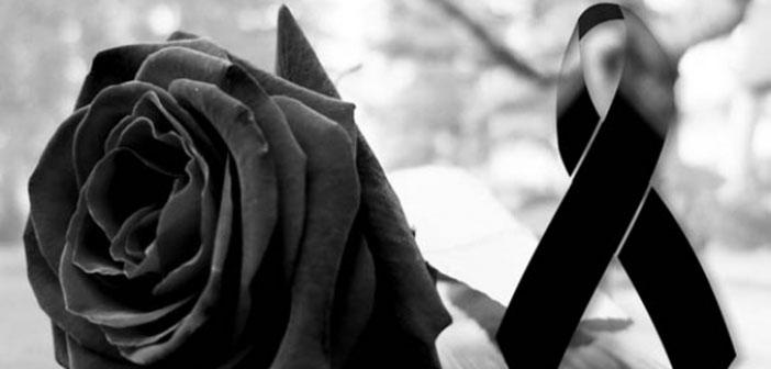 Δύναμη Ζωής: Συλλυπητήρια για τον θάνατο του εργαζομένου στην Περιφέρεια Αττικής