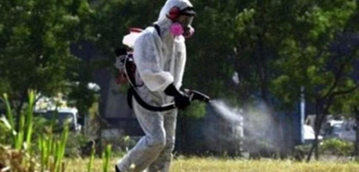 Ενημέρωση από τον Δήμο Παπάγου – Χολαργού για το πρόγραμμα καταπολέμησης κουνουπιών