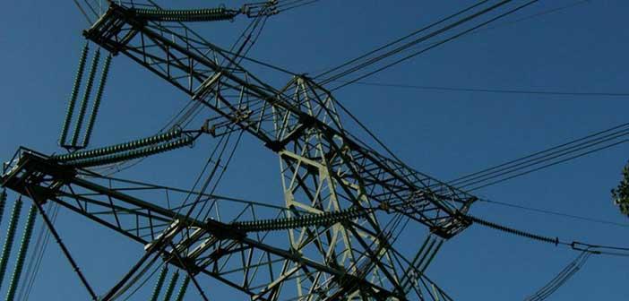 Διακοπή ρεύματος στο Χαλάνδρι στις 2 και 3 Σεπτεμβρίου