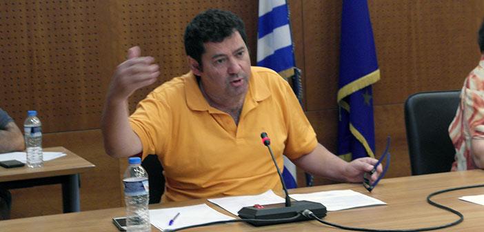 Δημοτική αρχή Λυκόβρυσης – Πεύκης: Η «εποικοδομητική αντιπολίτευση» απαιτεί έρευνα, ευθύνη και σοβαρότητα