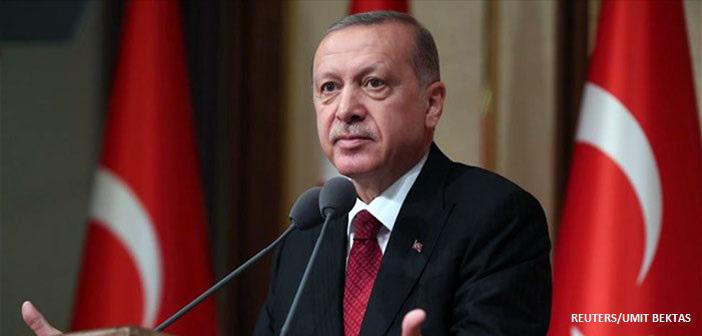 Ερντογάν: Μια επιχείρηση στην Ιντλίμπ θα δημιουργούσε τεράστιους κινδύνους