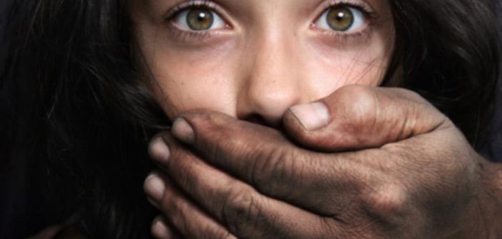 Πάτρα: 12χρονη κατήγγειλε βιασμό από 16χρονο Ρομά