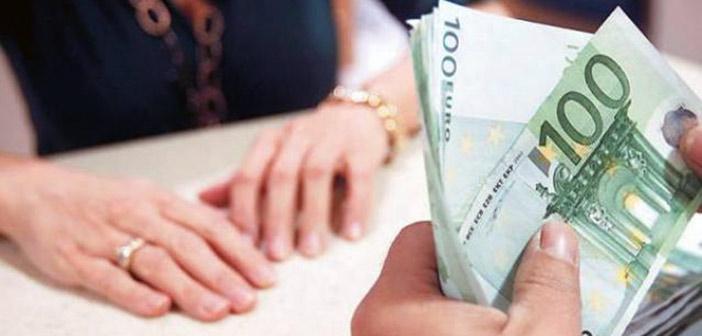 Πώς να ενταχθείτε στους ωφελούμενους του οικονομικού βοηθήματος στον Δήμο Κηφισιάς