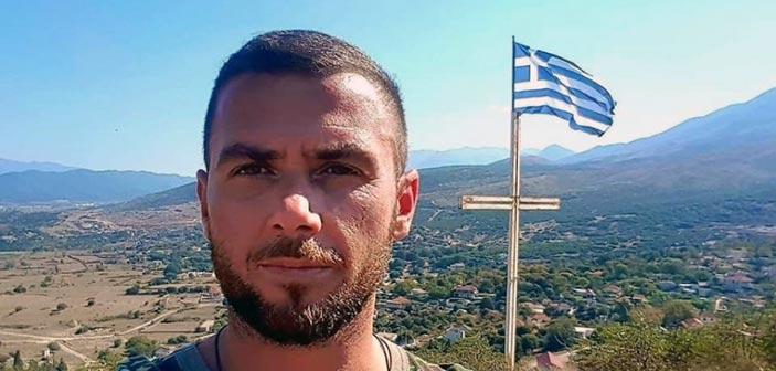 Αλβανικά ΜΜΕ: Νεκρός από αστυνομικά πυρά ο 35χρονος που ύψωσε την ελληνική σημαία