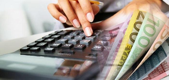 Κάθε είδους πληρωμές οφειλών πλην πληρωμών βεβαιωμένων οφειλών στο τμήμα Ταμείου Δήμου Κηφισιάς από 4 έως 8/1