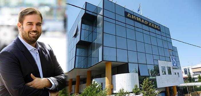 Γ. Παπαδημητρίου: Προτεραιότητα για εμάς οι εργαζόμενοι του Δήμου – Για τον κ. Μπάμπαλο όχι