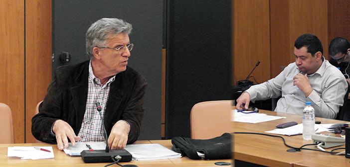 Απαντήσεις σε 15 θέματα αναμένει από τη δημ. αρχή Λυκόβρυσης – Πεύκης η Συμμαχία Πολιτών