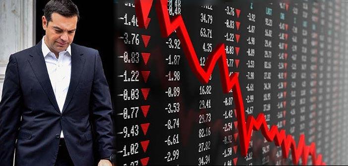 Οι τράπεζες «τρόμαξαν» το Μαξίμου, αλλά ο Τσακαλώτος συνεχίζει να αισιοδοξεί για τις συντάξεις