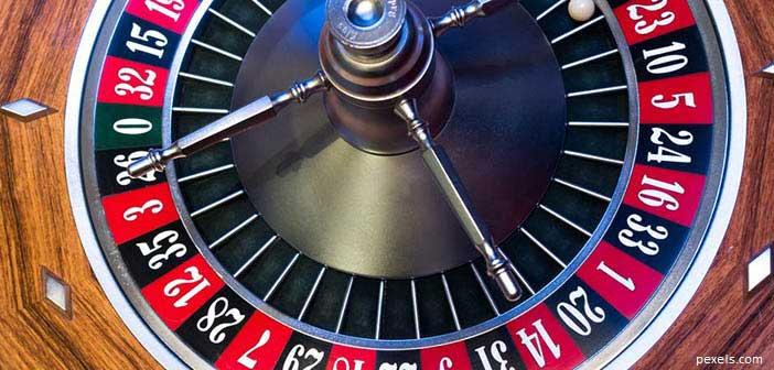 Το Δ.Σ. Χαλανδρίου καλεί τους πολίτες σε επαγρύπνηση για τελική απόκρουση προοπτικής μετεγκατάστασης καζίνο στο κτήμα Δηλαβέρη